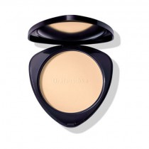 Polvos Compactos Dr. Hauschka (9 gr)   Dr. Hauschka   Polvos compactos   Maquillaliux.com    Tienda Online Maquillaje Barato ...