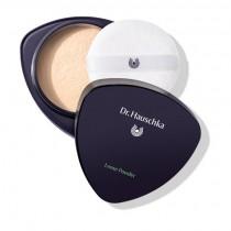 Polvos Sueltos Dr. Hauschka (12 g)   Dr. Hauschka   Polvos compactos   Maquillaliux.com    Tienda Online Maquillaje Barato y ...