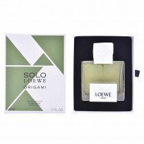Perfume Mujer Loewe Origami (50 ml)   Loewe   Perfumes de mujer   Maquillaliux.com    Tienda Online Maquillaje Barato y Produ...