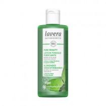 Tónico Facial Purificante Acido Salicílico y Menta Bio Lavera (200 ml) | Cosmética Natural Online | Maquillaliux Cosmética Ec...