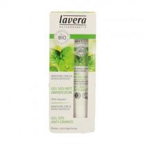 Gel Sos Antiacné Ácido Salicílico y Menta Bio Lavera (50 ml) | Cosmética Natural Online | Maquillaliux Cosmética Ecológica