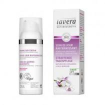 Crema Dia Reafirmante Lavera (50 ml) | Cosmética Natural Online | Maquillaliux Cosmética Ecológica