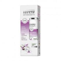 Sérum Facial Reafirmante Lavera (30 ml)   Cosmética Natural Online   Maquillaliux Cosmética Ecológica