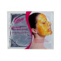 Mascarilla Facial Glam Of Sweden Crystal (60 g)   Glam Of Sweden   Mascarillas   Maquillaliux.com    Tienda Online Maquillaje...