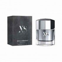 Perfume Hombre XS Excess Paco Rabanne EDT (100 ml) | Paco Rabanne | Perfumes de hombre | Maquillaliux.com  | Tienda Online Ma...