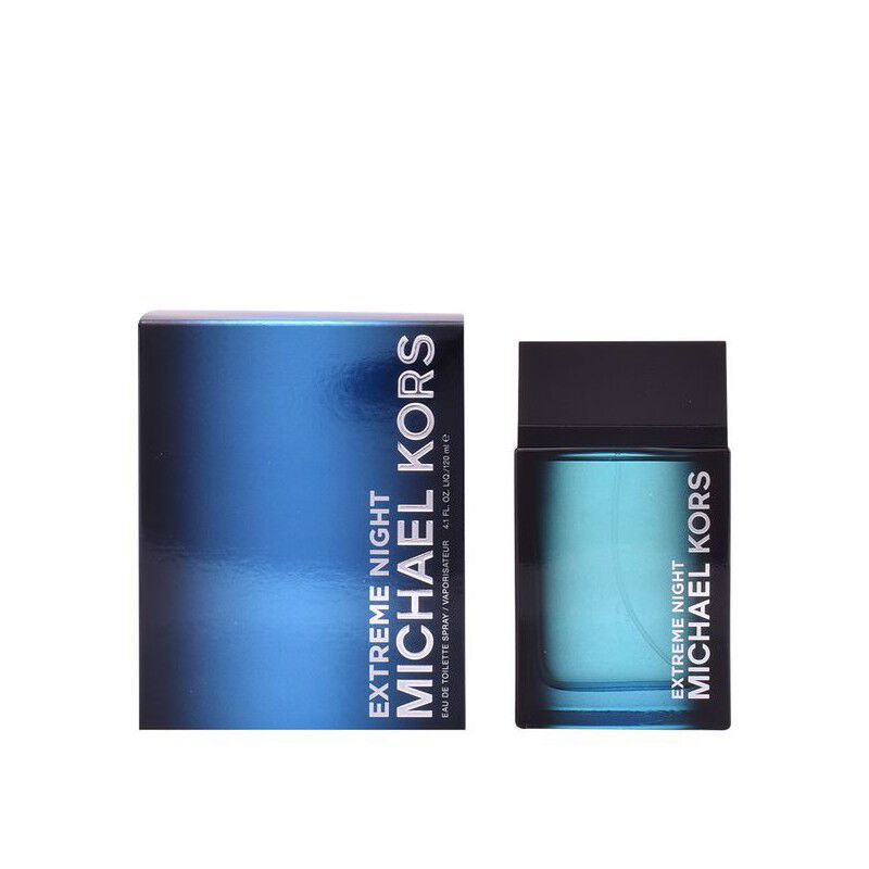 Perfume Hombre Extreme Night Michael Kors EDT | Michael Kors | Perfumes de hombre | Maquillaliux.com  | Tienda Online Maquill...