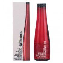 Comprar Champú Reforzador de Color Shu Uemura Online en Maquillaliux.com | Champús al mejor precio | Cosméticos Online | Tien...