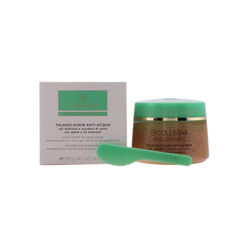 Exfoliante Corporal Perfect Body Collistar | Collistar | Cremas hidratantes y exfoliantes | Maquillaliux.com  | Tienda Online...