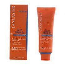 Comprar Protector Solar Sun Beauty Lancaster Online en Maquillaliux.com   Cremas corporales protectoras al mejor precio   Cos...