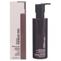 Comprar Acondicionador Shuso Sleek Shu Uemura Online en Maquillaliux.com | Mascarillas y tratamientos capilares al mejor prec...