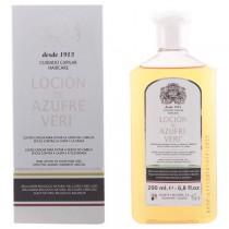 Comprar Loción Capilar Anticaída Azufre Veri Online en Maquillaliux.com | Mascarillas y tratamientos capilares al mejor preci...