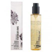 Comprar Aceite Capilar Essence Absolue Shu Uemura Online en Maquillaliux.com | Mascarillas y tratamientos capilares al mejor ...
