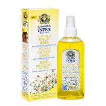 Comprar Spray Aclarante Rubios Camomila Camomila Intea Online en Maquillaliux.com | Mascarillas y tratamientos capilares al m...