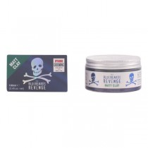 Comprar Cera Moldeadora The Bluebeards Revenge (100 ml) (100 ml) Online en Maquillaliux.com   Ceras para el pelo al mejor pre...