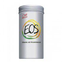 Comprar Tinte natural Wella Nuez moscada (120 g) (Reacondicionado C) Online en Maquillaliux.com | Tintes de pelo al mejor pre...