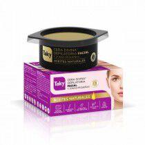 Comprar Cera Depilatoria Facial Expert Oro Taky (100 g) (Reacondicionado A+) Online en Maquillaliux.com   Depilación y afeita...