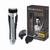 Comprar Cortapelos-Afeitadora Remington Plateado (Reacondicionado D) Online en Maquillaliux.com   Depilación y afeitado al me...
