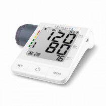 Comprar Tensiómetro Medisana BU 530 22-36 cm (Reacondicionado A+) Online en Maquillaliux.com | Tensiómetros y termómetros al ...
