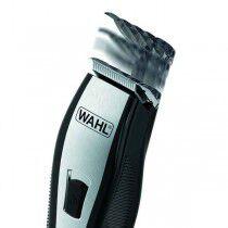 Comprar Cortapelos-Afeitadora Wahl 1541-0460 (Reacondicionado D) Online en Maquillaliux.com | Cortapelos al mejor precio | Co...