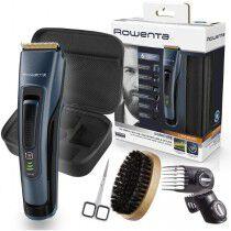 Comprar Cortapelos-Afeitadora Rowenta TN4500 (Reacondicionado A+) Online en Maquillaliux.com   Cortapelos al mejor precio   C...