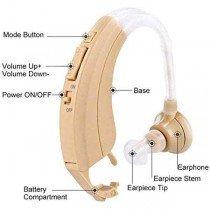 Comprar Amplificador Sonido (Reacondicionado D) Online en Maquillaliux.com   Botiquín al mejor precio   Cosméticos Online   T...