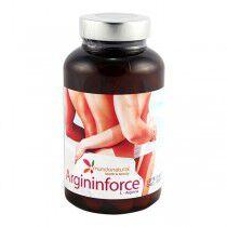 Comprar Complemento Alimenticio Argininforce (60 uds) (Reacondicionado A+) Online en Maquillaliux.com | Tratamientos faciales...