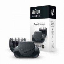 Comprar Cuchillas para Recortadora Braun (Reacondicionado A+) Online en Maquillaliux.com   Depilación y afeitado al mejor pre...