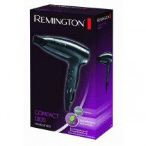 Comprar Secador de Pelo Remington Compact 1800 (Reacondicionado C) Online en Maquillaliux.com   Secadores de pelo al mejor pr...