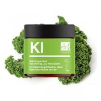Comprar Crema Facial Kale Superfood Botanicals (50 ml) Online en Maquillaliux.com | Cremas antiarrugas e hidratantes al mejor...