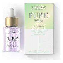 Comprar Tratamiento Pieles Acneicas Pure Elixir Labelist Cosmetics (30 ml) Online en Maquillaliux.com | Cremas antiarrugas e ...