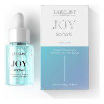 Comprar Sérum Facial Joy Labelist Cosmetics (30 ml) Online en Maquillaliux.com | Sérum al mejor precio | Cosméticos Online | ...
