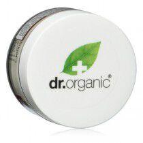 Comprar Crema de Día Nutritiva Coconut Oil Dr.Organic (50 ml) Online en Maquillaliux.com | Cremas antiarrugas e hidratantes a...
