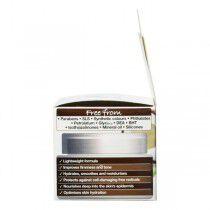 Comprar Crema de Día Nutritiva Coconut Oil Dr.Organic (50 ml) Online en Maquillaliux.com   Cremas antiarrugas e hidratantes a...