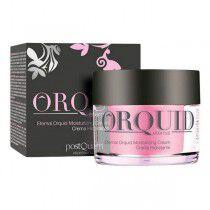 Comprar Crema de Día Orquid Eternal Postquam Online en Maquillaliux.com   Cremas antiarrugas e hidratantes al mejor precio   ...