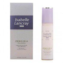 Comprar Crema Facial Nutritiva Zensibia Isabelle Lancray Online en Maquillaliux.com   Cremas antiarrugas e hidratantes al mej...