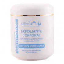 Comprar Exfoliante Corporal Professional Verdimill Online en Maquillaliux.com | Cremas hidratantes y exfoliantes al mejor pre...