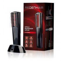 Comprar Cepillo Regenerador Capilar Redenhair Online en Maquillaliux.com | Secadores de pelo al mejor precio | Cosméticos Onl...