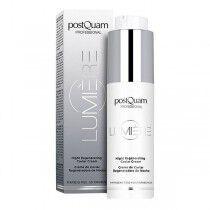 Comprar Crema Facial Nutritiva Lumiere Caviar Postquam Online en Maquillaliux.com   Cremas antiarrugas e hidratantes al mejor...
