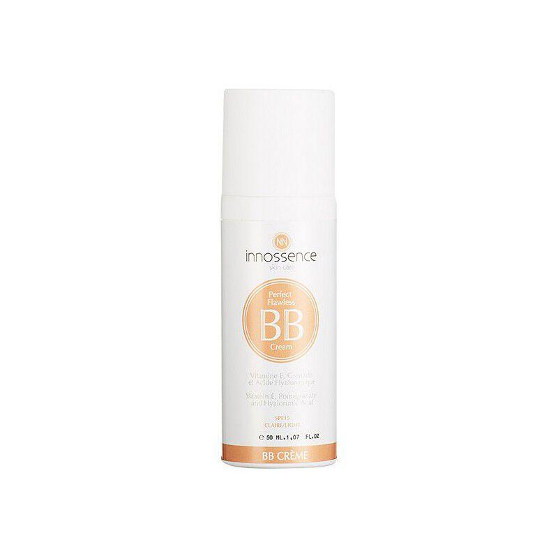 Crema Hidratante con Color Innossence Perfect Flawless (50 ml) | Innossence | Maquillajes y correctores | Maquillaliux.com  |...