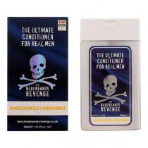 Comprar Acondicionador Hair The Bluebeards Revenge (250 ml) Online en Maquillaliux.com   Suavizantes y acondicionadores  al m...