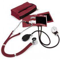 Comprar Tensiómetro de Brazo Medical A2-BUR (Reacondicionado A+) Online en Maquillaliux.com   Tensiómetros y termómetros al m...