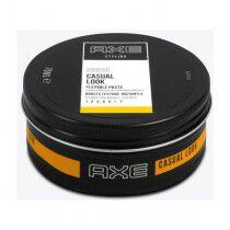 Comprar Fijador en Pasta Axe Styling Urban (75 ml) (Reacondicionado A+) Online en Maquillaliux.com | Geles de afeitar al mejo...