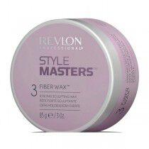 Comprar Cera de Fijación Fuerte Style Masters Revlon Online en Maquillaliux.com   Ceras para el pelo al mejor precio   Cosmét...