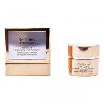 Crema para Contorno de Ojos Re-nutriv Ultimate Lift Estee Lauder (15 ml)   Estee Lauder   Contorno de ojos   Maquillaliux.com...