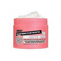 Crema Corporal The Righteous Butter Soap & Glory | Soap & Glory | Cremas hidratantes y exfoliantes | Maquillaliux.com  | Tien...
