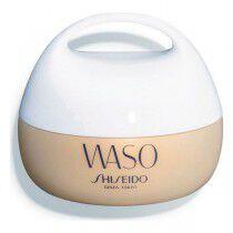 Comprar Crema Facial Waso Giga hydrating Shiseido (50 ml) Online en Maquillaliux.com | Cremas antiarrugas e hidratantes al me...