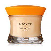 Comprar Crema Facial Payot My Payot (50 ml) Online en Maquillaliux.com | Cremas antiarrugas e hidratantes al mejor precio | C...