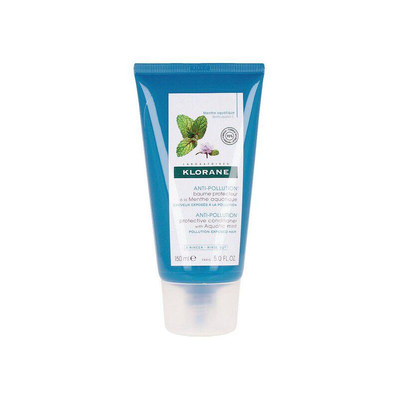 Comprar Acondicionador Anti Pollution Klorane (150 ml) Online en Maquillaliux.com   Suavizantes y acondicionadores  al mejor ...