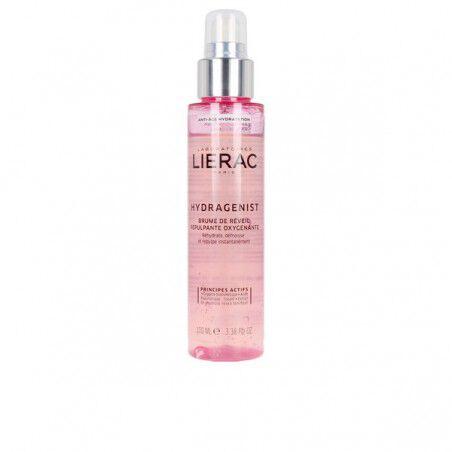 Comprar Sérum Facial Hydragenist Lierac (300 ml) Online en Maquillaliux.com | Sérum al mejor precio | Cosméticos Online | Tie...