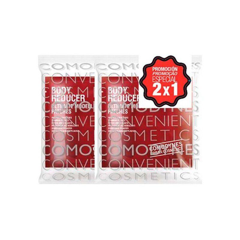 Comprar Parches Reductores Body Reducer Comodynes Online en Maquillaliux.com | Cremas anticelulíticas y reafirmantes al mejor...